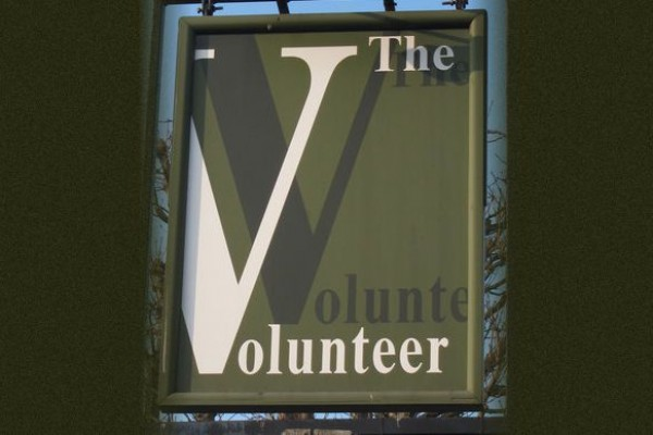 Church Website – Should We Use a Volunteer? (Part 2 of 4)
